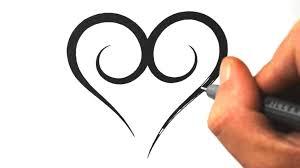 cool easy drawing designs easy draw tattoos designs cool tattoos