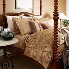 Ralph Lauren Comforter Set Ralph Lauren Comforter Sets Beds Decoration