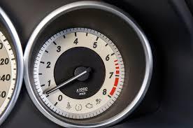 ferrari speedometer top speed 2014 mercedes benz e class reviews and rating motor trend