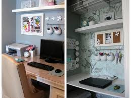 office 10 home office creative modern home office furniture uk