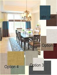 Etsy Drapes 47 Best Curtains Images On Pinterest Curtains Window Coverings