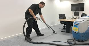 carpet upholstery office carpet cleaning spotless cleaning