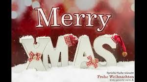 sprüche weihnachtskarten sprüche suche wünscht frohe weihnachten