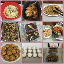 cuisine tv nigella abc tv tonight nigella shows us how to our most