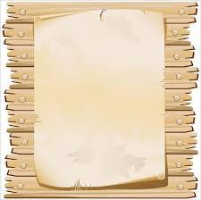 25 unique wooden background ideas on pinterest wood texture