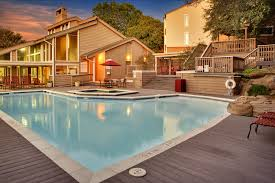 5 195 apartments for rent in tx zumper