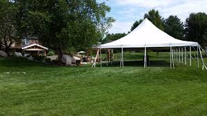 hoosier tent brings party venues to you avon