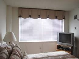Curtain In Kitchen by Curtain Kitchen Curtains From Pillowcases Sensational Tiers And