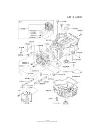 diagrams 573833 kawasaki fc420v wiring diagram u2013 are there wire