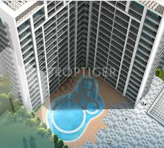 3 bhk 3t apartment for sale in kamla shell colony chembur mumbai