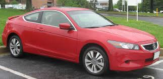 honda accord coupe 2012 for sale 2012 honda accord viii coupe pictures information and specs