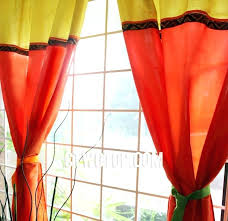 red bedroom curtains bright curtains for bedroom bright green bedroom curtains bright
