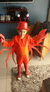 Lab Halloween Costume Ideas Tamatoa Costume Diy Ideas Crafts And Costumes Pinterest