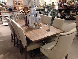 Havertys Kitchen Tables Kitchen Idea - Havertys dining room sets