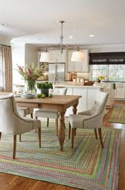 Capel Area Rug by Area Rugs Custom Home Interiors