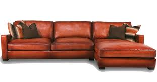 Grades Of Leather For Sofas Karen U0027s Corner U2013 Beyond Leather Furniture U2013 From Hill Country To