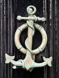 Cool Door Knockers 390 Best Door Keys Locks U0026 Handles Images On Pinterest Door