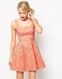 tenue pour assister ã un mariage quelle robe choisir pour assister à un mariage trucs de nana