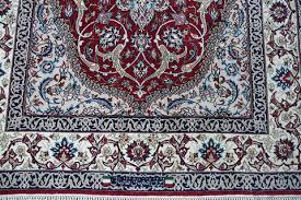 acquisto tappeti usati tappeti persiani usati tutte le offerte cascare a fagiolo