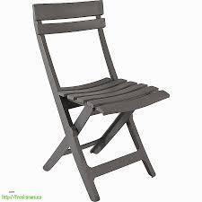 chaises pliantes conforama chaise conforama chaises pliantes inspirational chaises pliantes