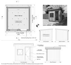 42 room construction plans dimensions of 23 u00279