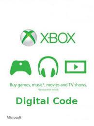 xbox digital gift card xbox live gift card america 25 usd key g2a