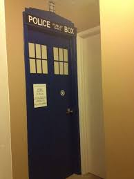 Best Doctor Who Images On Pinterest Doctor Who Tardis The - Dr who bedroom ideas