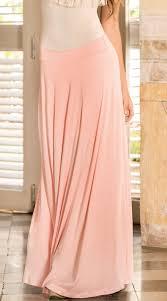 flowy maxi skirts breezy floor length maxi skirt summer skirts flowy skirts