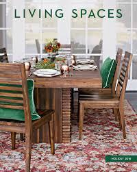 furniture design ideas catalogs living spaces