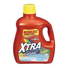 xtra liquid laundry detergent at big lots biglots buy
