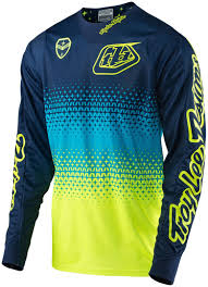 design jersey motocross troy lee designs motocross jerseys chicago store troy lee designs