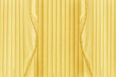 stage yellow curtains spotlight stock photos images u0026 pictures