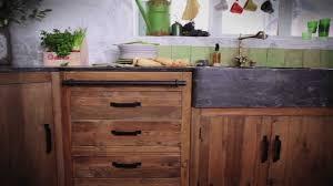 cuisine luberon maison du monde maison du monde cuisine zinc finest meubles salle de bains design