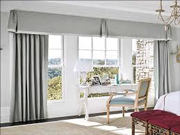 living room window treatment ideas family room window treatments ideas sofa cope