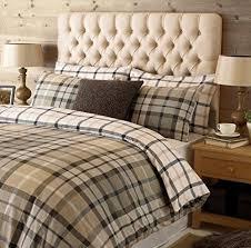 Brushed Cotton Duvet Cover Double 158 Best Duvet Covers U0026 Bed Linen Images On Pinterest Bed Linens