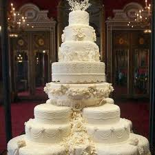 big wedding cakes big wedding cakes idea in 2017 wedding