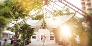 wedding venues in albuquerque hotel albuquerque weddings get prices for wedding venues in nm