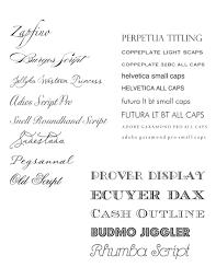 wedding invitations font diy wedding invitation fonts sofia invitations