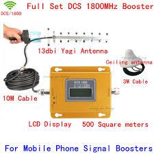 500 square meters click to buy u003c u003c full set lcd display 70db 500 square meters dcs