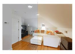 What Temperature Light For Living Room Learn More About Haiku Light Premium Led Lighting For Home