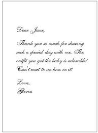 sle thank you notes for wedding gift cards 28 images minister