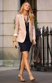 light pink blazer womens how to wear a light pink blazer style pinterest oversized