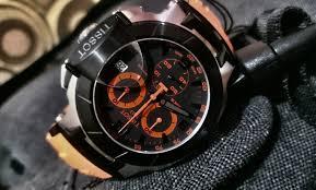 Jam Tangan Tissot tissot t race review dan ulasan machtwatch