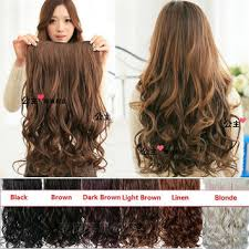 best clip in hair extensions best black human hair extensions clip in products on wanelo