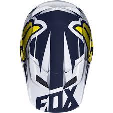 youth motocross helmet size chart fox rampage helmet size chart the best helmet 2017