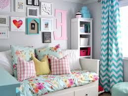 Inexpensive Kids Bedroom Furniture Appealing Illustration Amiable Girls Bedroom Ideas For Small