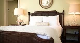 Home And Design Show In Charleston Sc Where To Stay In Charleston Sc Hotels U0026 Lodging Guide