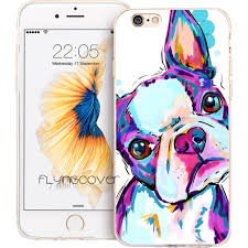 gta 5 boxer dog online buy wholesale 5s cover dog from china 5s cover dog