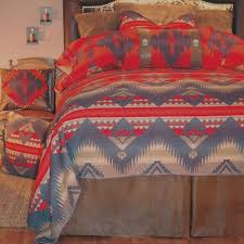 American Duvet Covers 91 Best Under The Covers Images On Pinterest 3 4 Beds Bedroom