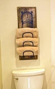 Bathroom Towels Ideas Creative Towel Racks Creative Bathroom Towel Rack Design Ideas